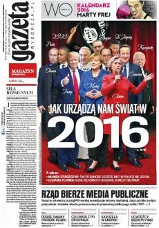 gazeta_wyborcza_numer_1_2016