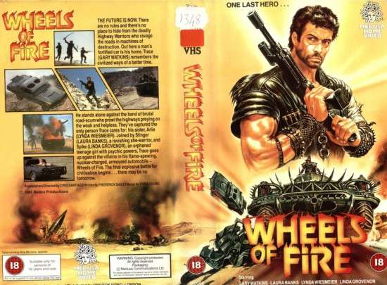 Wheels_of_Fire__1985