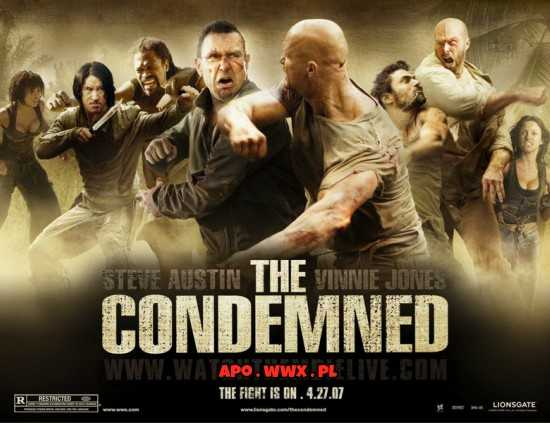 The_Condemned__2007