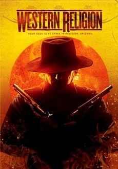 Western_Religion_2015