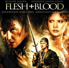 Flesh_And_Blood_1985