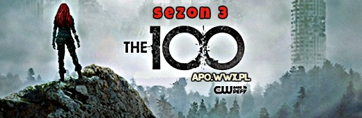 The 100 S03
