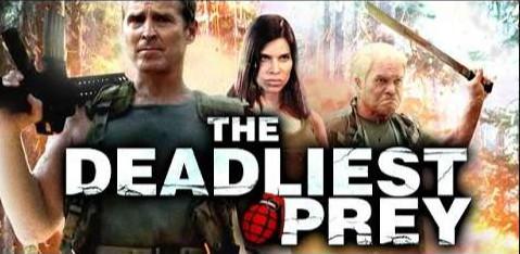 The Deadliest Prey