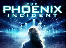 The Phoenix Incident / Światła nad Phoenix