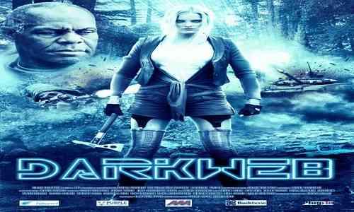 Darkweb (2016)