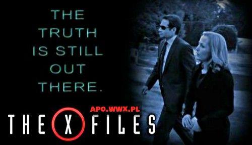 The X-Files – sezon 10