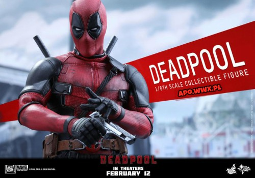 Deadpool__2016