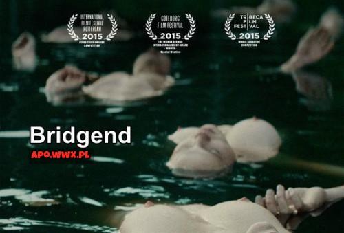 Tajemnice Bridgend (2015) PL HDTV Xvid-apo1tv / Lektor PL