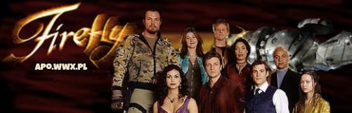 Firefly S01 AC3 WS DVDRip XviD-FoV