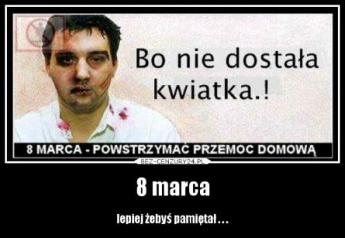 8_marca