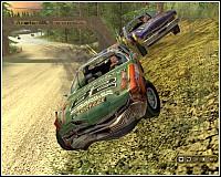 FlatOut - screen - 2005-02-28 - 42297