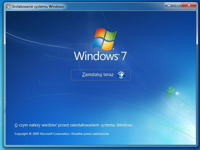 windows 7 x32 pl iso torrent chomikuj