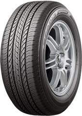 OPONY LETNIE Bridgestone Ecopia EP850 LUBLIN