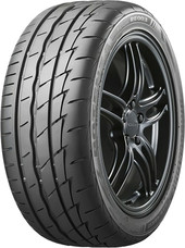 Opony Bridgestone Potenza Adrenalin RE003 Lublin