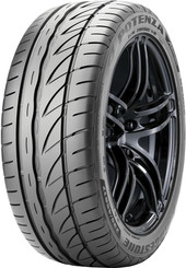 Bridgestone_Potenza_RE002_Adrenalin_LUBLIN