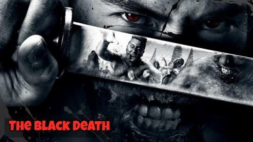 The Black Death / Phi ha Ayothaya