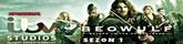 Beowulf Return to the Shieldlands SEZON 1