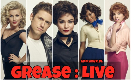 Grease.Live.2016