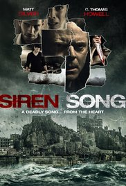 Siren Song / Blood Lust 2016