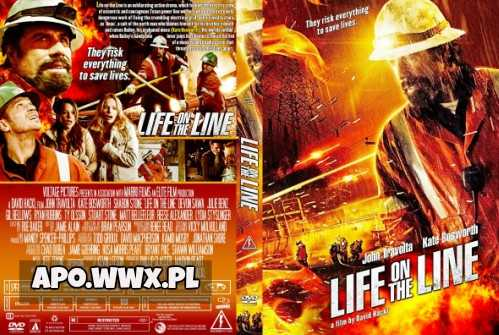 Life.on.the.Line.2016