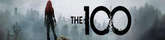 THE 100 SEZON 3