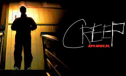 Dziwak / Creep (2014) PL.WEB-DL.XviD-KiT / Lektor PL