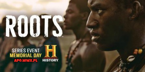 roots_history_2016