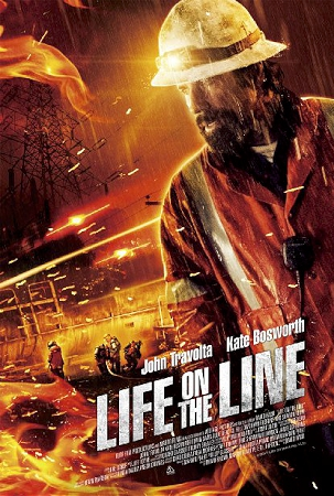 Life.on.the.Line.2016.DVDRip.XviD.AC3-EVO