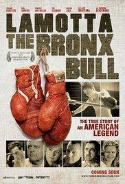The Bronx Bull (2016)   1h 34min   Biography, Drama, Sport