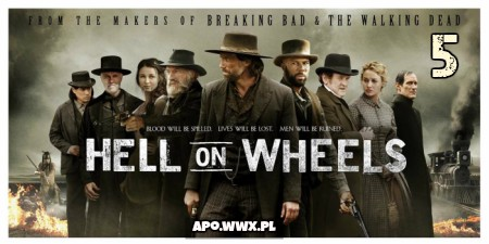 Hell_on_Wheels_S05