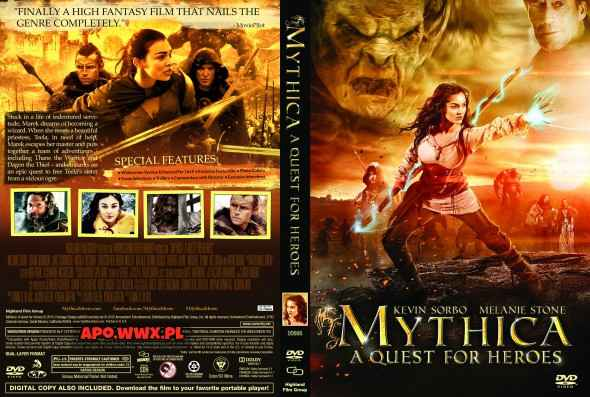 Mythica_A_Quest_for_Heroes 2015
