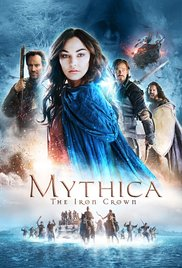 Mythica_The_Iron_Crown__2016