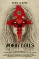 Worry Dolls (2016) 1h 25min | Horror | 2016 (USA)