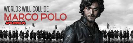 Marco Polo 2016 sezon 2