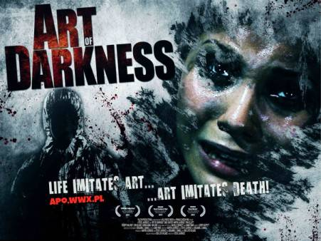 art_of_darkness