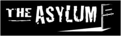 studio filmowe asylum