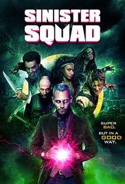 Sinister.Squad.2016