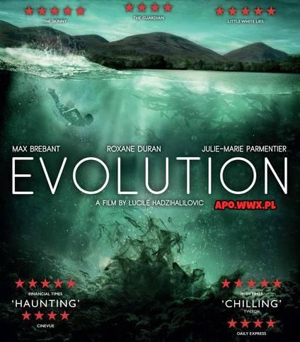 Evolution__2015