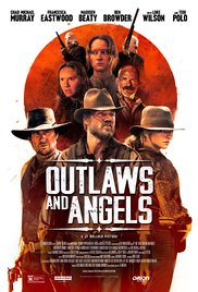 Outlaws and Angels / Bandyci i aniołki