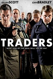Traders (2015) 1h 30min | Thriller