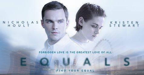 Equals [2015]