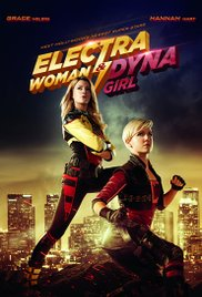 Electra_Woman_and_Dyna_Girl