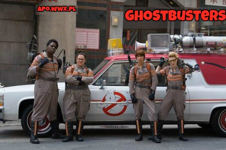 Ghostbusters.2016