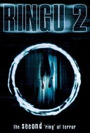 The Ring: Krag 2 (1999) Ringu 2 (original title) 1h 35min | Horror, Mystery, Sci-Fi