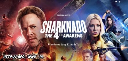 Sharknado_4_The_4th_Awakens