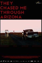 Arizona_w_mojej_glowie__2014