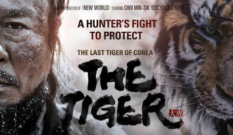The_Tiger_An_Old_Hunters_Tale__2015