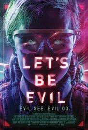 Let_s_Be_Evil__2016