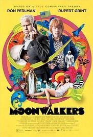 Moonwalkers__2015