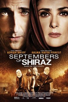 Septembers_Of_Shiraz